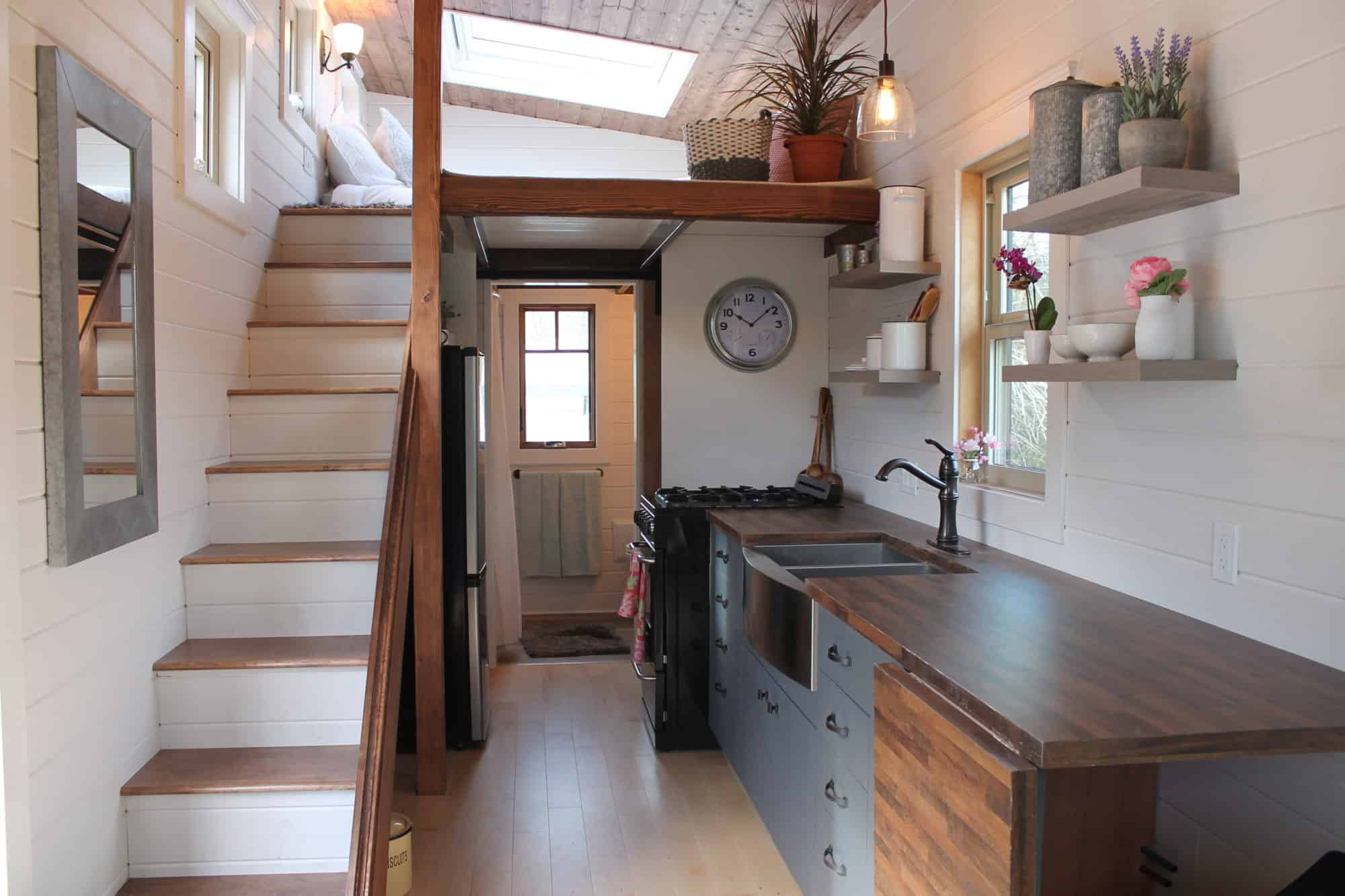 Fantastic List Of Tiny Home Builders In Canada Learn Along With Me Download Free Architecture Designs Terstmadebymaigaardcom