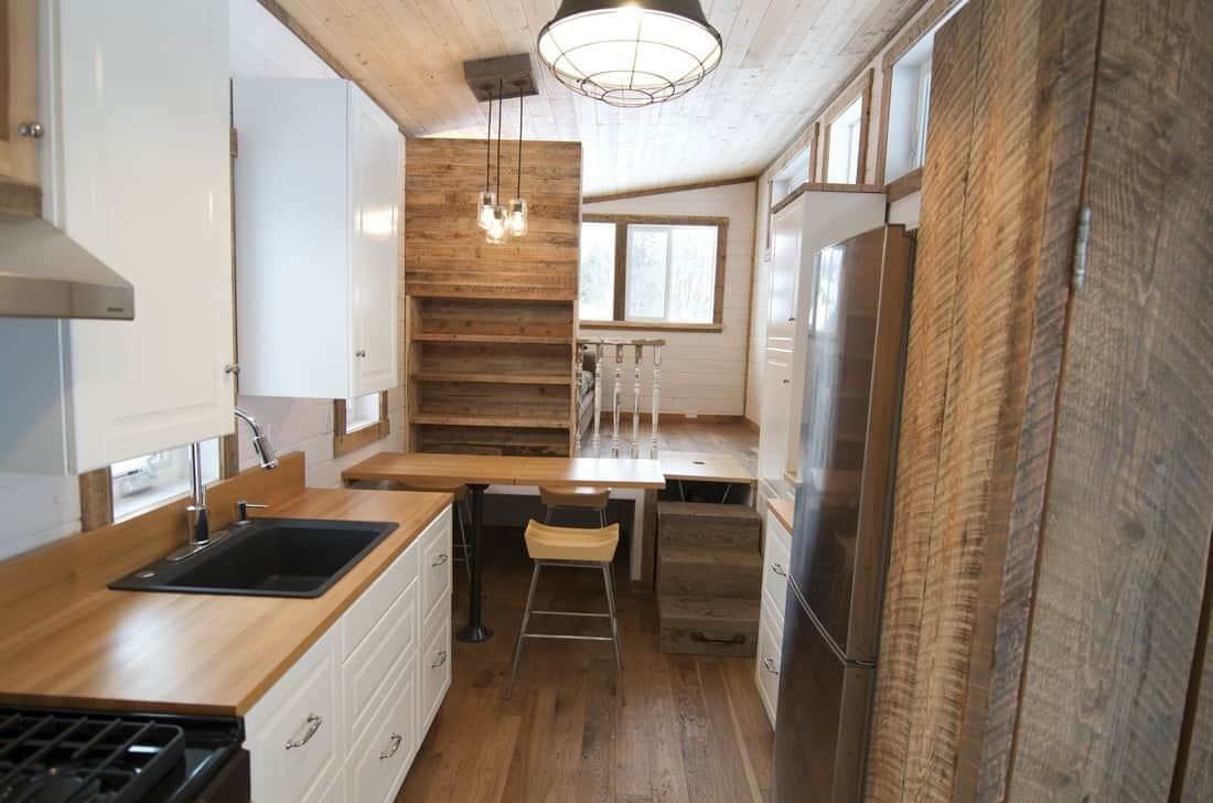 Pleasing List Of Tiny Home Builders In Canada Learn Along With Me Download Free Architecture Designs Terstmadebymaigaardcom