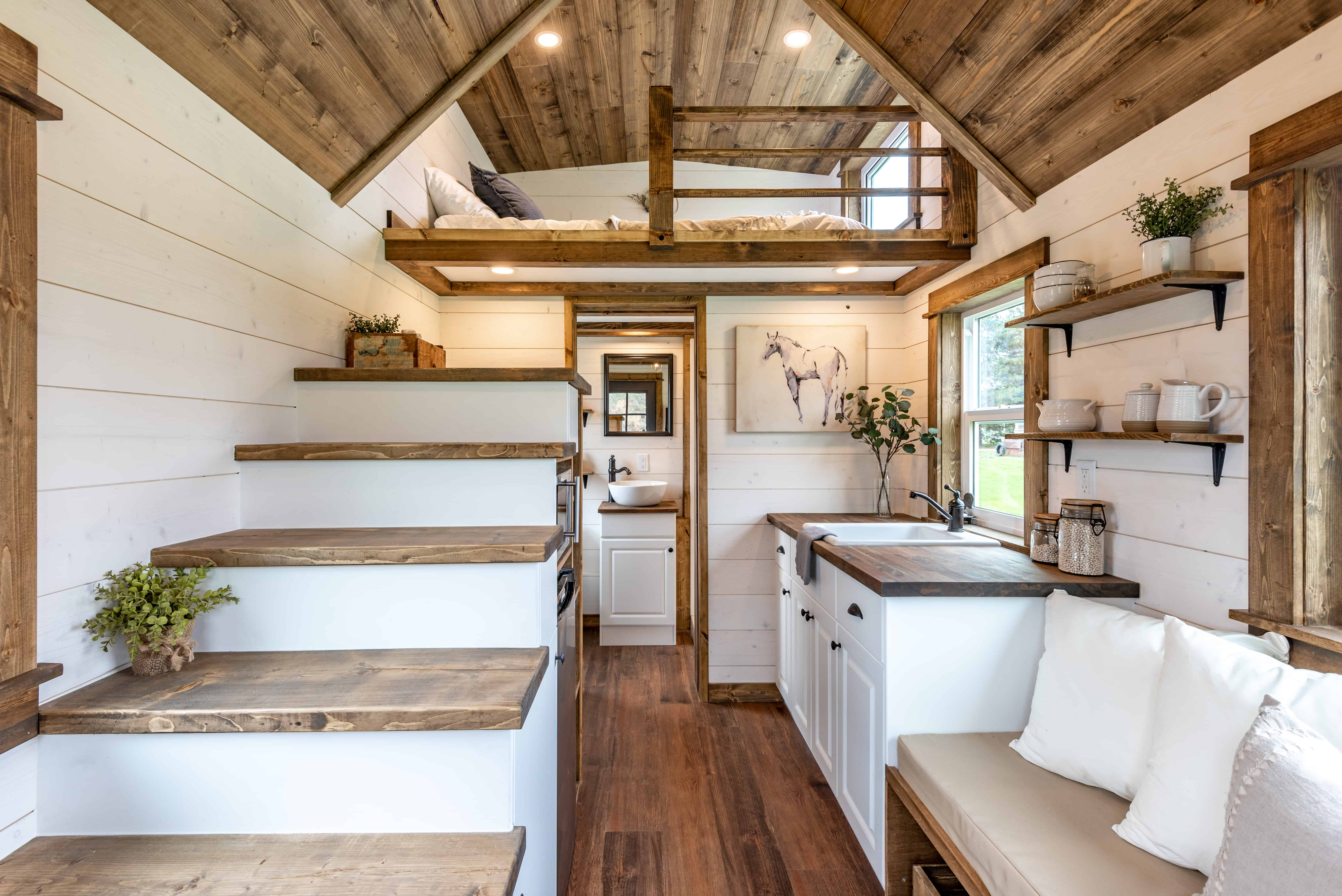Excellent List Of Tiny Home Builders In Canada Learn Along With Me Download Free Architecture Designs Terstmadebymaigaardcom