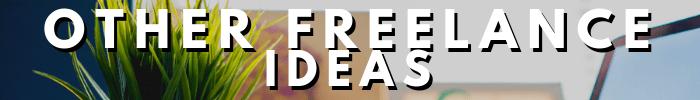 Best Side Hustle Business Ideas