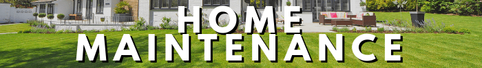 Best Side Hustle Business IDeas - home maintenance side hustles