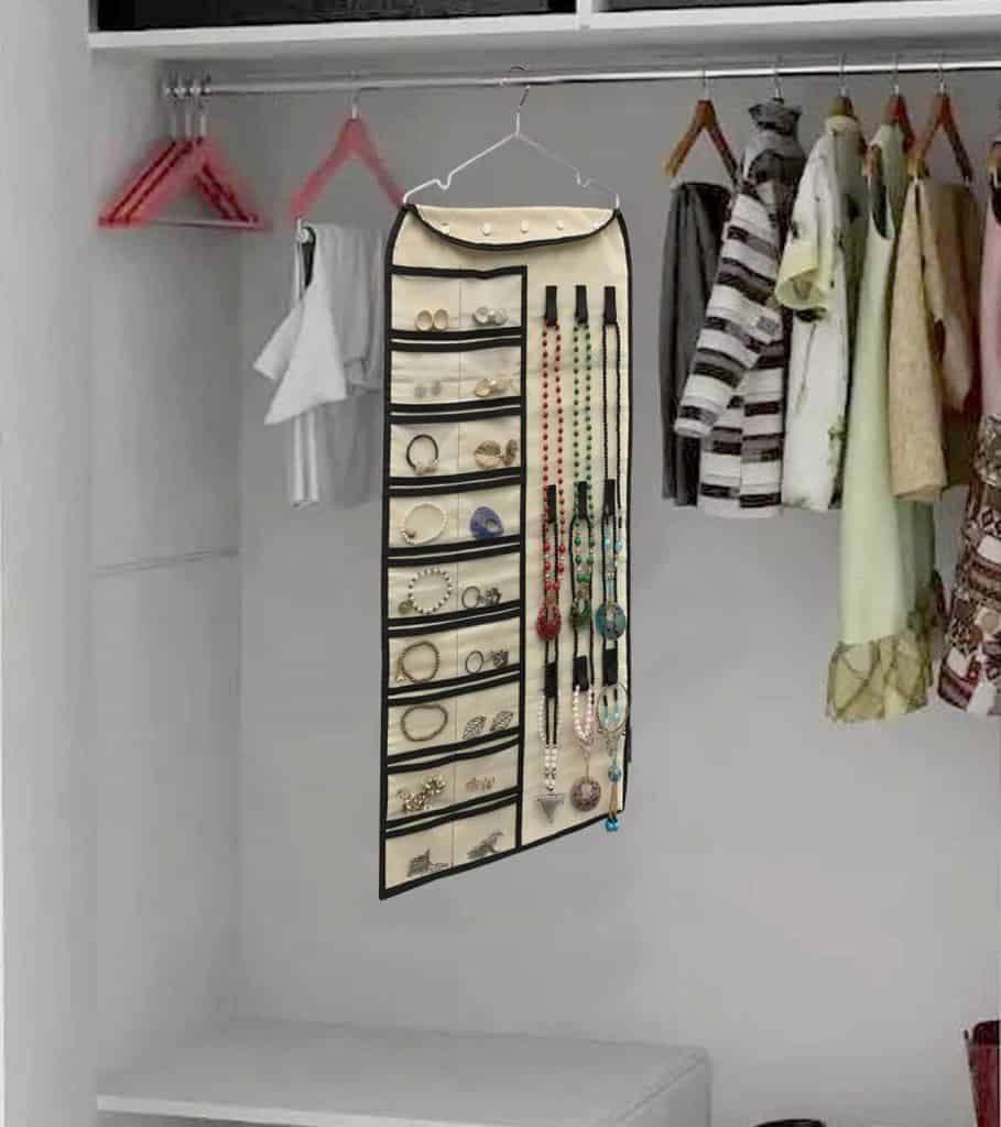 53 Clever Closet Organization Ideas And Closet Storage Ideas Get Organized Today Learn Along With Me
